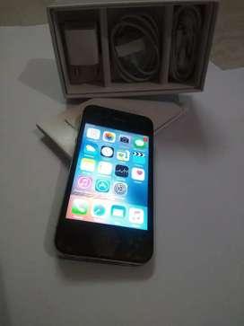 I phone four s 16gb boisterous demand