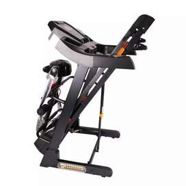 Treadmill idea sport bayar ditujuan