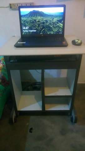 Premium quality PC table at cheapest price