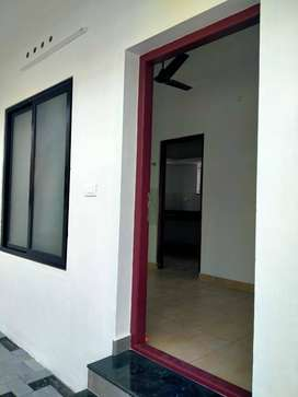 Kadavanthra thevara Full furnished apartment for rent