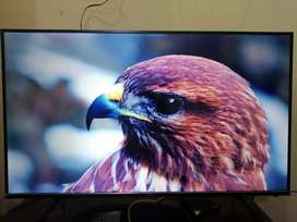I want to sell my TCL 4k Uhd smart TV, 43""