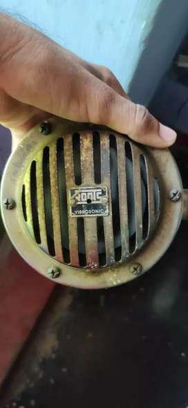 Car / Bike / Auto Horn