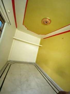 Floor on rent in lal bangla