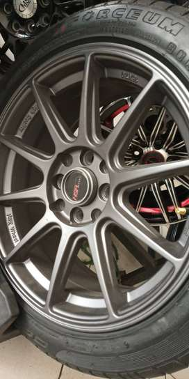 jual velg racing agya ring 15x7_8 hole 8x100,114