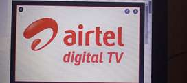 Airtel DTH Need Female candidates Only