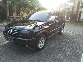 Suzuki Escudo XL 7 2.5 V6