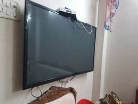 Samsung 3d tv 51 inches