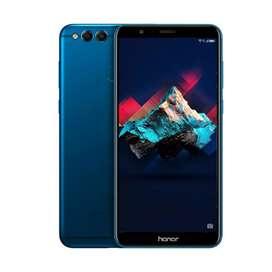 Honor 7x (4GB)RAM