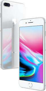 Diwali best offer on apple i phone top models are available on best pr