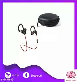 Digital Wireless Bluetooth Headset | Free Home delivery With COD