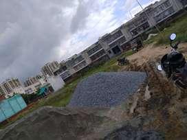 फरीदाबाद चिरसि में प्लाट 6000रु गज 25%पर कब्जा ले और घर बनाकर रहे !!