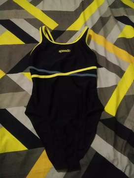 Speedo original swimmsuit women