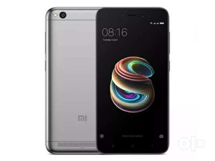 Redmi 5a tip top mobile 0