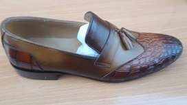 leather shoes for men 4000 to 5000