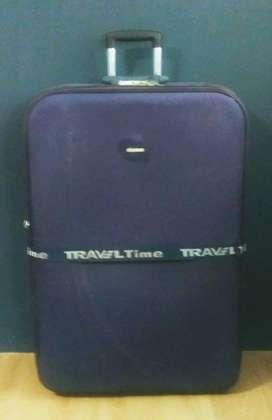 Jual Koper / Tas Besar / Travel Bag