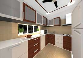 3 Bed flat for Sale in Palakkad