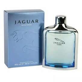 Parfume jaguar Classic