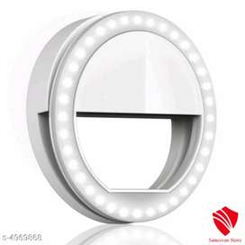 Ring light (brand new home delivery)