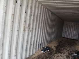 """40 """" feet Container for sale at reasonable price"""