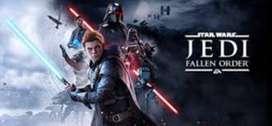 Starswars fallen order pc game