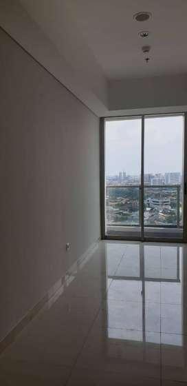 Disewakan Apartemen Taman Anggrek Residences 2 Bedroom Semi furnished