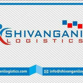 Need Parcel Delivery Boys for Shivangani Logistics in TALCHER .