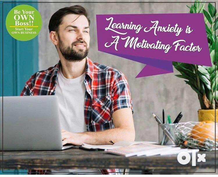 Start Your Online / Offine Work Immediately In Pune 0
