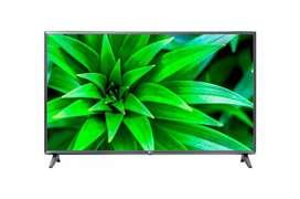 """Led LG 43"""", Full hd, digital tv"""