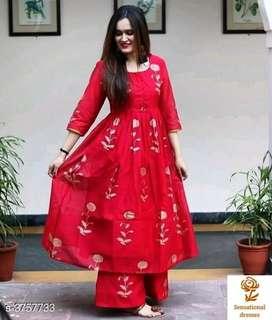Manya fashion clothes