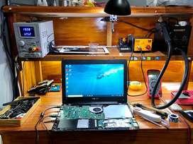 Service Servis Laptop Netbook Jogja Bisa jemput Bisa Ditunggu