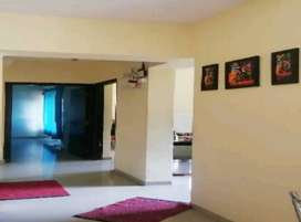 2bhk flat for sale in Anand nagar