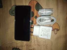 Vivo s1 new phone