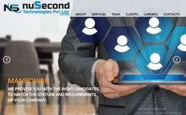 SEnior Technical Recruiter