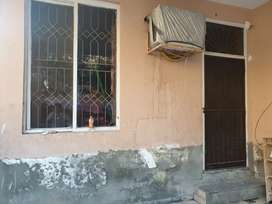 10 Marla corner house for sale in punjab cooperative housing society