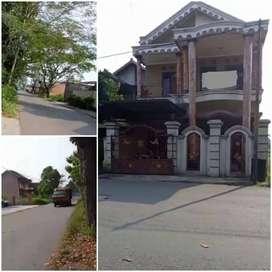 Dijual Rumah 2lt Siaphuni lokasi delanggu