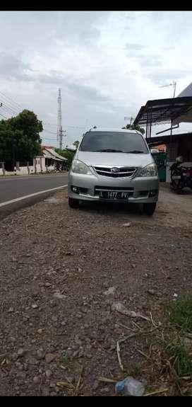 Sewa Mobil + Driver Murah Surabaya