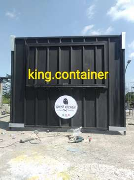 #booth container #container booth