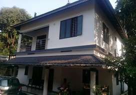 15 cent with 2200 sqft house near anchelpetty for sale