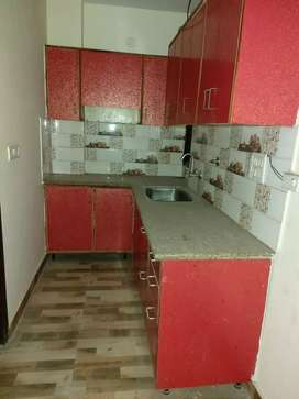 1BHK independent floor are ready for rent