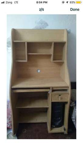Computer table at low price