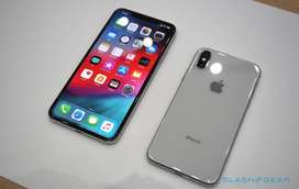 iphone xs all color