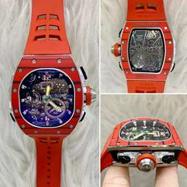 Jam tangan pria RM best quality