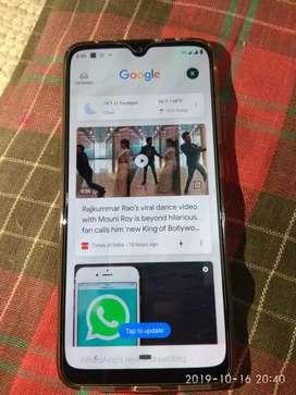 Xiaomi redmi a3