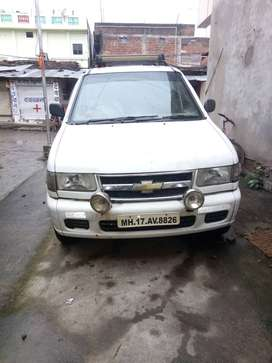 Good condition and family car 99_22_48_07_73