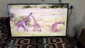 Sony panel 24inch 32inch 40inch 50inch led with bill and WARRANTY  143