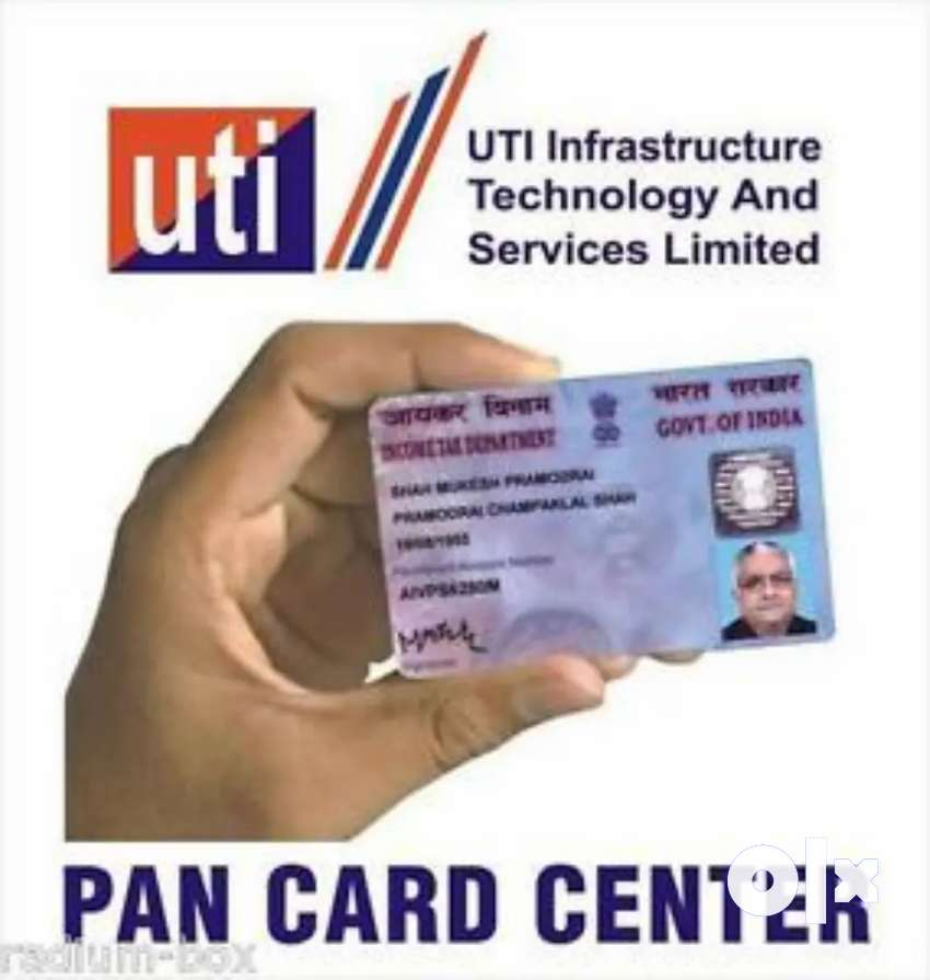 Aadhaar card new and update. 0