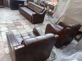 Office sofa for sale new latest Design