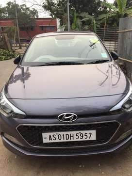 All new car want to buy varna