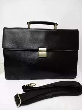 The Executive Office bag file document bag