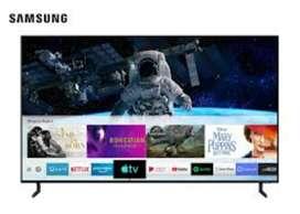"Samsung 49"" uhd 4k smart led tv"
